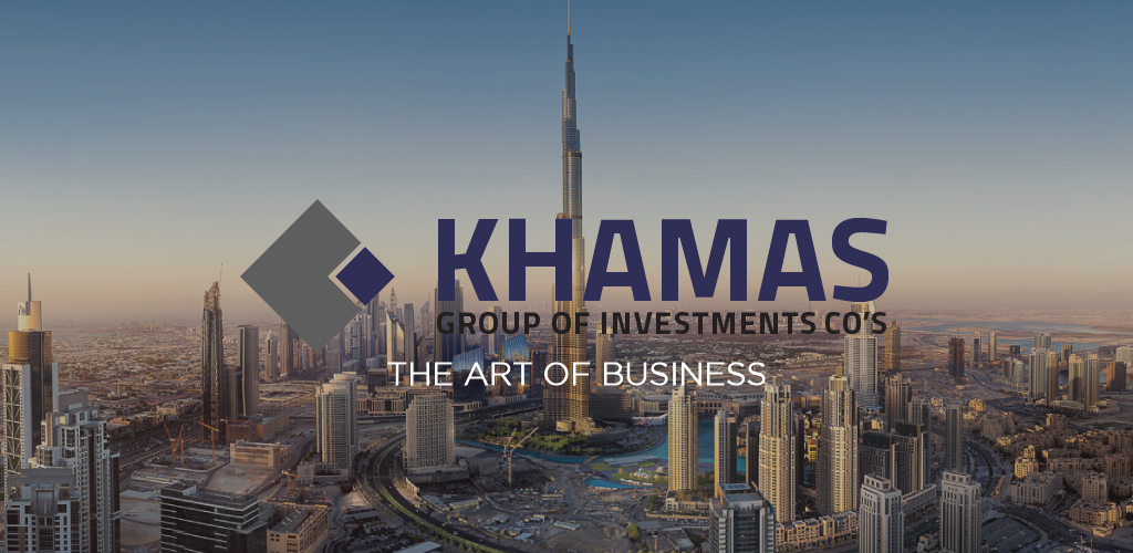Khamas group of investment co llc indicator forex free download