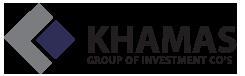 bu khamas group of investment