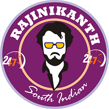 rajinikanth-logo.png